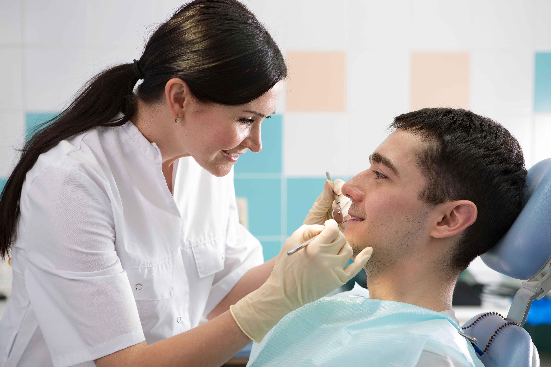 Dental Practice Agreement Dental business lending
