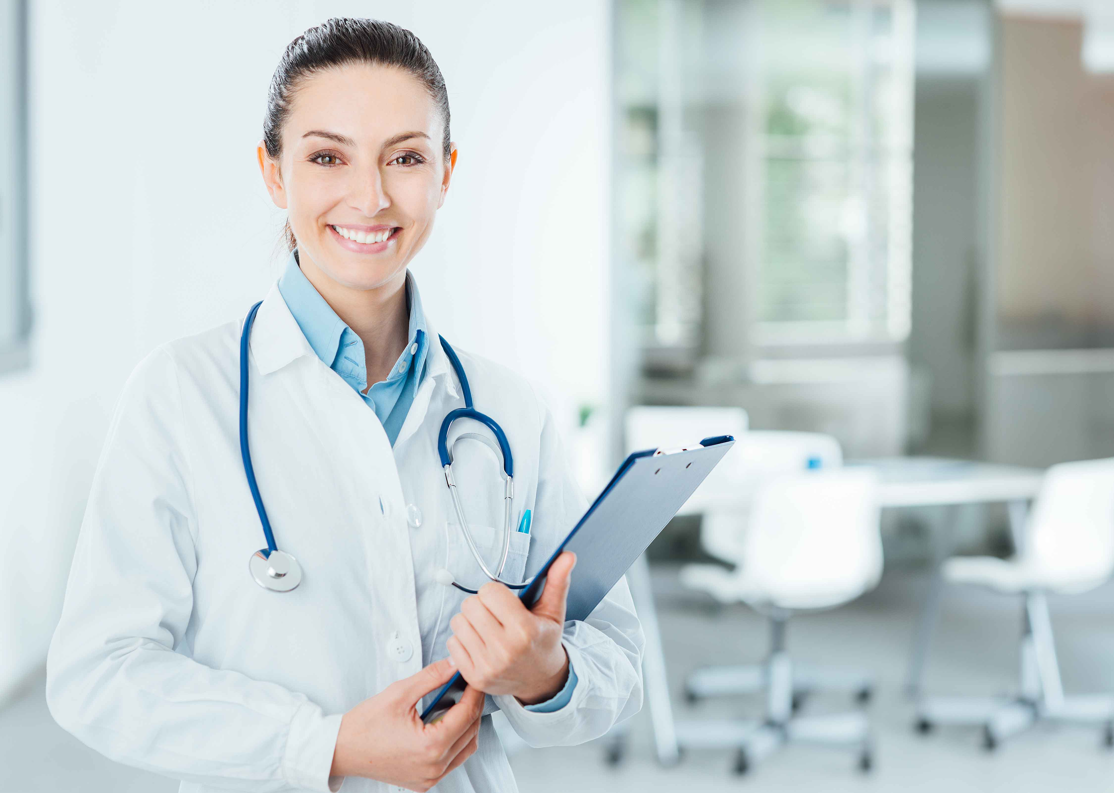 Starting a Veterinary Practice