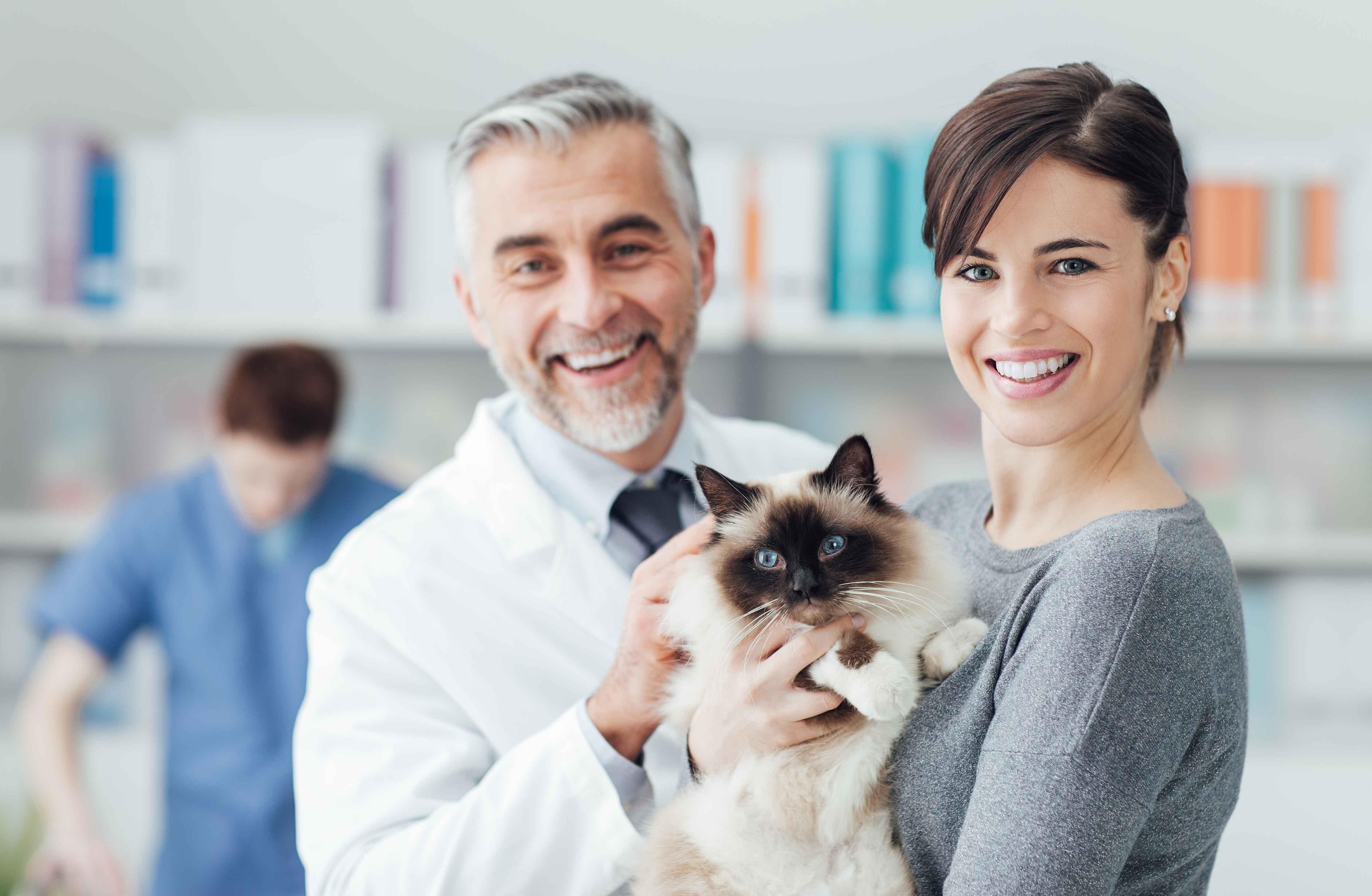 Loans for veterinarians Veterinary practice loans Veterinary loans Veterinary business loans
