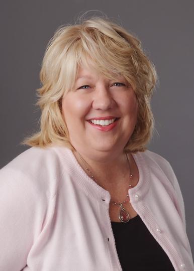 Sherry L. Everhart, BS, CVT