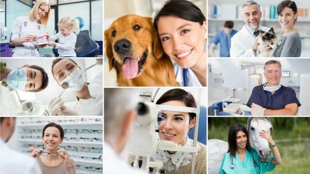 Medical Practice Loans Capital4HealthCare